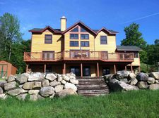 140 Mill Creek Rd, Adirondack, NY 12808