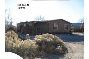 5877 Yukon Dr, Sun Valley, NV 89433