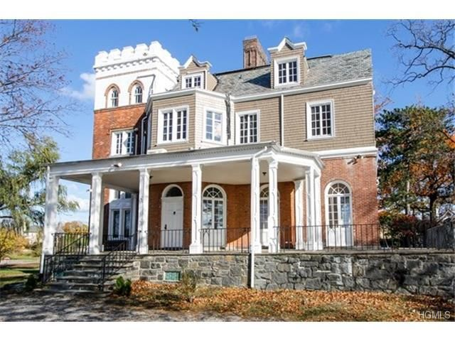 572 davenport ave new rochelle ny 10805 home for sale and real
