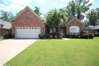3 Winterfern Cv, Little Rock, AR 72211