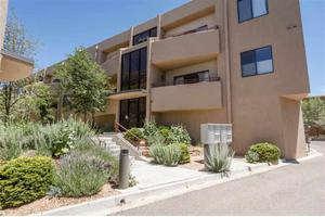814 Camino De Monte Rey Apt 315, Santa Fe, NM 87505
