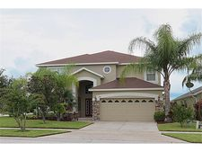 1480 Willow Branch Dr, Orlando, FL 32828