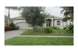 1630 Winterberry Dr, , FL 34145
