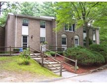 75 Sandy Pond Rd Unit 29, Ayer, MA 01432