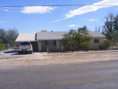 Photo of 463 S Main St, Pima, AZ 85543