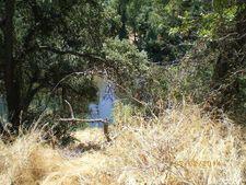 Rodden Rd, Oakdale, CA 95361