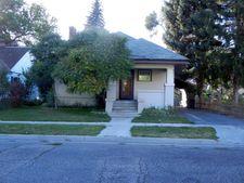 156 S Ridge Ave, Idaho Falls, ID 83402