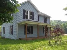12300 County Road 14, Waterloo, OH 45688