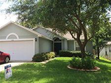 1202 Greenley Ave, Groveland, FL 34736