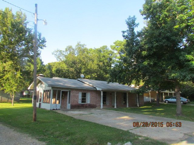 623 W Bolling St Monticello AR 71655 Public Property  : lcfa46845 m0xd w640h480q80 from www.realtor.com size 640 x 480 jpeg 76kB