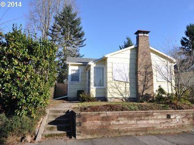 4620 Se 47th Ave, Portland, OR