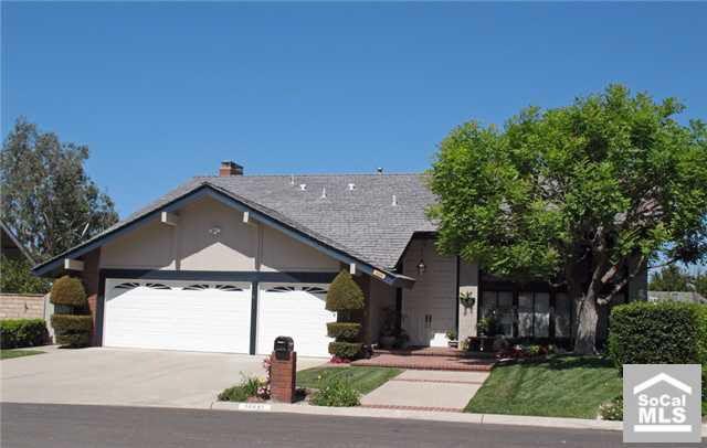 Orange County Ca Property Records Search