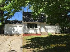 4007 Maher Ave, Madison, WI 53716