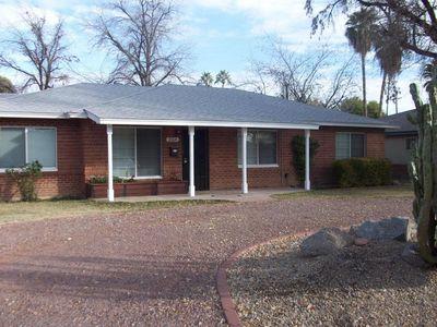 1514 W Berridge Ln, Phoenix, AZ