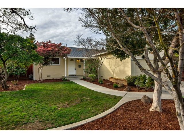 14231 Esther Dr, San Jose, CA 95124 - realtor.com®