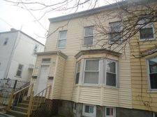 336 Madison Ave, Newark City, NJ 07108