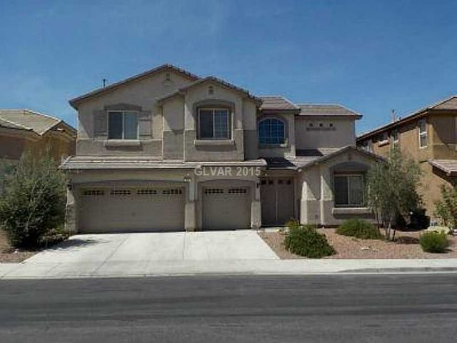 525 mia isabella ct henderson nv 89052 home for sale