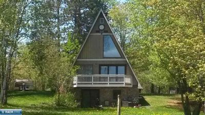 3996 w long lake rd eveleth mn 55734 home for sale and
