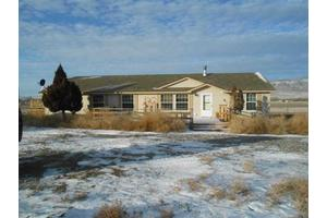 10080 Tag Along Rd, Three Forks, MT 59752