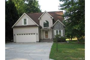 486 Westward Pike, Clarksville, VA 23927