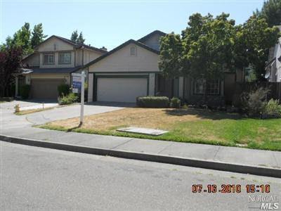 Windsor, Ca Recently Sold Homes - Realtor.Com®