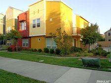 10938 Tower Park Dr, Rancho Cordova, CA 95670