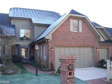 1814 New Garden Rd Unit D, Greensboro, NC 27410