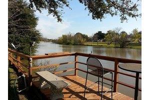 1407 Sugar Creek Blvd, Sugar Land, TX 77478