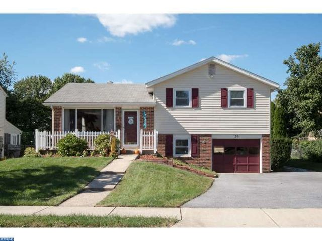 36 kenalcon dr phoenixville pa 19460 home for sale and