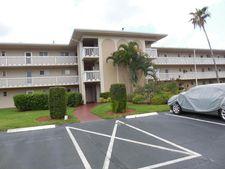 2668 Garden Dr N Apt 207, Lake Worth, FL 33461