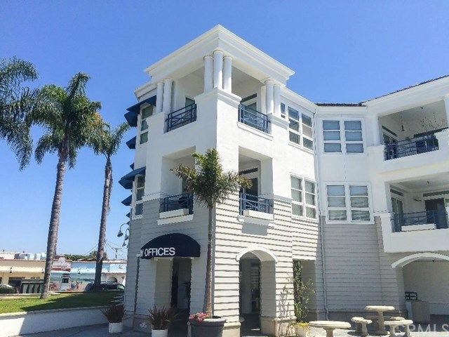 home for rent 2700 newport blvd apt 220 newport beach ca 92663
