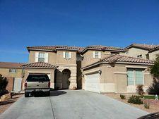 6921 Little Gull Ct, North Las Vegas, NV 89084
