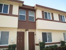 1923 Gardenia Ct Unit 174B, Riviera Beach, FL 33404
