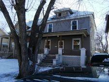 812 Locust St, Rockford, IL 61101