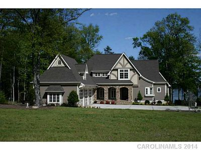 6216 north rd york sc 29745 home for sale and real