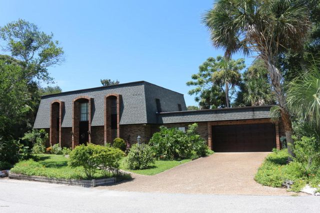 1 tenny dr daytona beach fl 32118 home for sale and