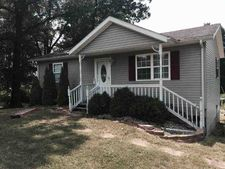 6771 State Route 416 W, Robards, KY 42452