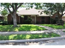 465 Sandy Knoll Dr, Coppell, TX 75019
