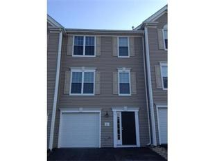 31 Buttercup Ln Unit 31, Grafton, MA