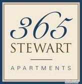 365 Stewart Ave Apt A5, Garden City, NY 11530
