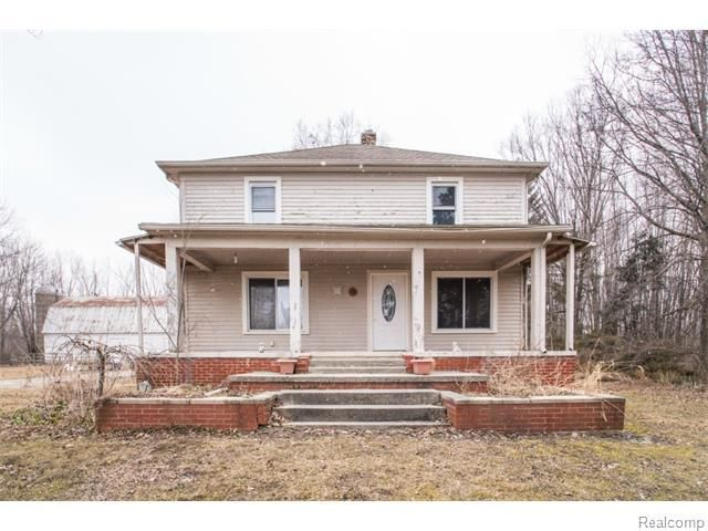 37327 hobarth rd chesterfield township mi 48047 home for sale and real estate listing