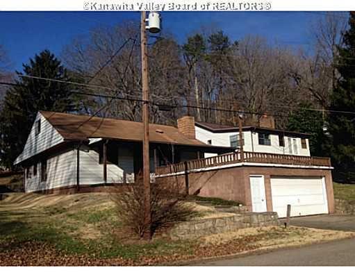 Homes For Sale Cross Lanes Wv