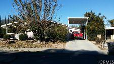 31775 Via Cordova, Lake Elsinore, CA 92530