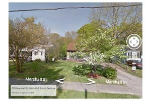 332 Marshall St, Rock Hill, SC 29730