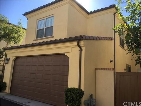 516 S Olive St, Anaheim, CA 92805