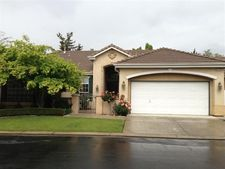 2170 West Via, Fresno, CA 93711