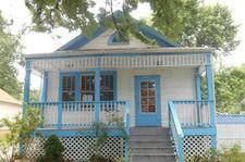 2337 Desplaines St, Blue Island, IL 60406