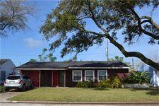 112 Tarpon Ave, Galveston, TX 77550