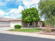 15010 W Hearn Rd, Surprise, AZ 85379