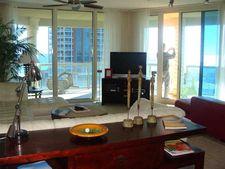 4 Portofino Dr Ste 807, Pensacola Beach, FL 32561